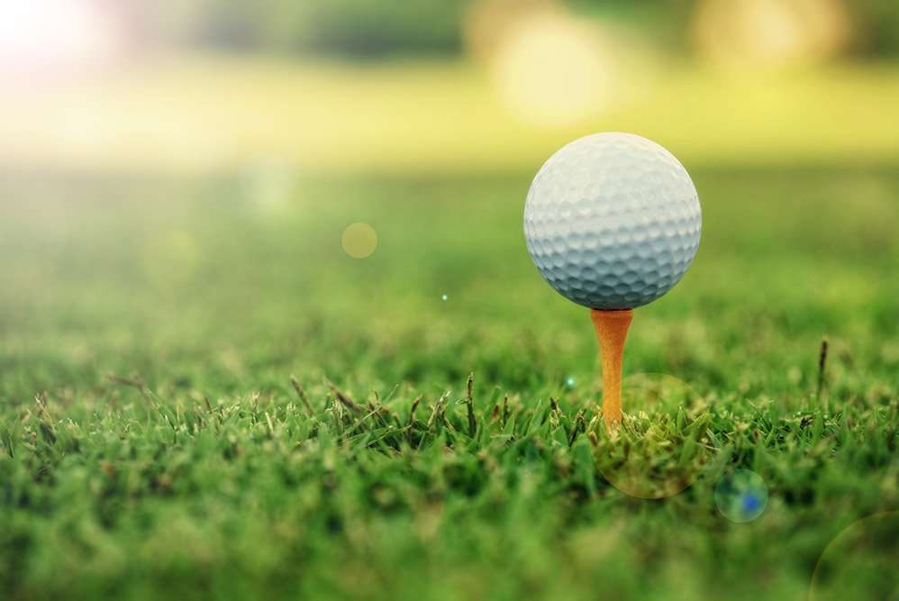 Golf Club Safety: How the Little Green Button Mobile App Could Help Your Staff Work Safer